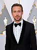 26.02.2017; Hollywood, USA: RYAN GOSLING<br /> attends The 89th Annual Academy Awards at the Dolby&reg; Theatre in Hollywood.<br /> Mandatory Photo Credit: &copy;AMPAS/NEWSPIX INTERNATIONAL<br /> <br /> IMMEDIATE CONFIRMATION OF USAGE REQUIRED:<br /> Newspix International, 31 Chinnery Hill, Bishop's Stortford, ENGLAND CM23 3PS<br /> Tel:+441279 324672  ; Fax: +441279656877<br /> Mobile:  07775681153<br /> e-mail: info@newspixinternational.co.uk<br /> Usage Implies Acceptance of Our Terms &amp; Conditions<br /> Please refer to usage terms. All Fees Payable To Newspix International