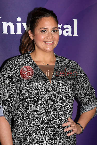 Antonio Lafaso<br />