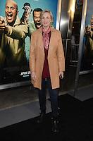APR 27 Keanu Film Screening
