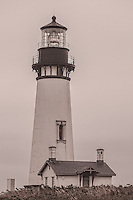The Classic Lighthouse