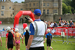 2016-06-25 Leeds Castle Sprint 36 SB kids