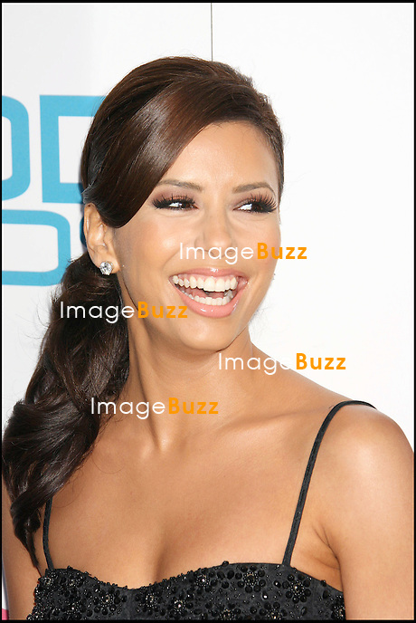 "EVA LONGORIA - 8 EME ""ANNUAL YOUNG HOLLYWOOD AWARDS"" A LOS ANGELES..8TH ANNUAL YOUNG HOLLYWOOD AWARDS AT THE MUSIC BOX AT THE FONDA IN HOLLYWOOD..LOS ANGELES, APRIL 30 2006..PIC : Eva Longoria"