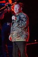 POMPANO BEACH FL - AUGUST 15: UB40 in concert at The Pompano Beach Amphitheater on August 15, 2016 in Pompano Beach, Florida. Credit: mpi04/MediaPunch