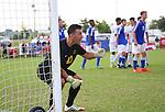 07/27/2016 FC  Florida v Smithton Kickers