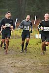 2016-12-31 Brutal Longmoor 34 TRo finish