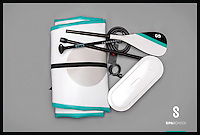 BNPS.co.uk (01202 558833)<br /> Pic: SipaBoards/BNPS<br /> <br /> The SipaBaord, before inflated.<br /> <br /> Inventors are hoping to take the watersports market by storm after launching the world's first jet-propelled stand-up paddleboards that can go absolutely anywhere.<br /> <br /> Unlike normal SUPs, these cutting edge boards come with a built-in electric jet propulsion engine that can push the rider along at up to 3.5 knots - more than 4mph.<br /> <br /> The innovation, called SipaBoard, allows paddlers to take their boards upstream or against currents, or cover longer distances, with speeds controlled by a wireless remote built into the paddle.<br /> <br /> A SipaBoard can be pre-ordered for $990 - around &pound;670 - from today (Tues).