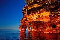 APOSTLE ISLANDS STOCK PHOTOGRAPHY PHOTOS PICTURES IMAGES
