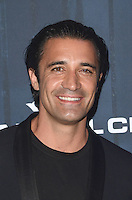 LOS ANGELES, CA - OCTOBER 22: Gilles Marini at the Maxim Halloween at The Shrine Expo Hall on October 22, 2016 in Los Angeles, California. Credit: David Edwards/MediaPunch