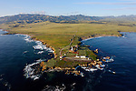 Central Coast Aerials
