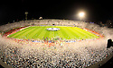 Partizan Vs. Arsenal, Champions league