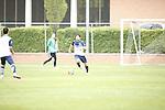 16mSOC Blue and White 047<br /> <br /> 16mSOC Blue and White<br /> <br /> May 6, 2016<br /> <br /> Photography by Aaron Cornia/BYU<br /> <br /> Copyright BYU Photo 2016<br /> All Rights Reserved<br /> photo@byu.edu  <br /> (801)422-7322