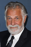 Washington D.C., USA - MAY 02: Jonathan Goldsmith at The Hill and Entertainment Tonight Celebrate The White House Correspondents' Dinner Weekend held at the Embassy of Canada on May 2, 2014 in Washington D.C., United States. (Photo by Xavier Collin/Celebrity Monitor)