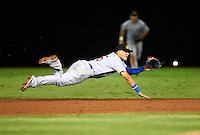 Arizona Fall League 2012