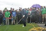 3 Irish Open Day 3 A