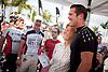 Gran Fondo Giro d'Italia Miami 2012. Erik Kellar  Photography