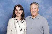 David Naughton Sunday