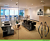KBC by Ted Moudis Associates