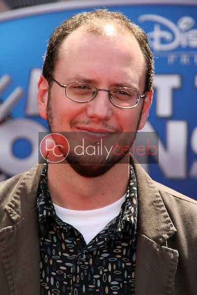 Stephen J. Anderson<br />