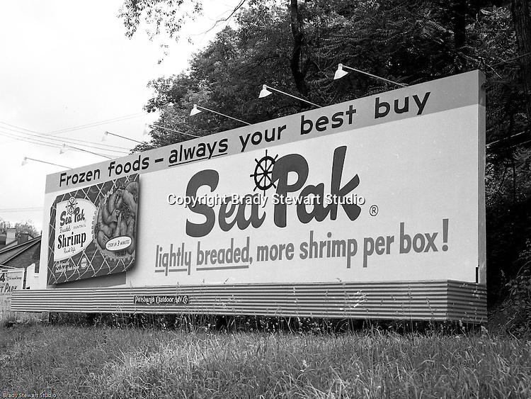 Client: Morrison &amp; McCluan Trucking<br />
