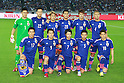 KIRIN Challenge Cup 2015 : Japan 4-0 Iraq