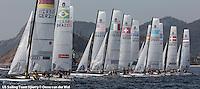 2015 Rio Training