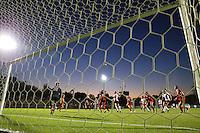 Stanford Soccer W vs Minnesota, September 9, 2016