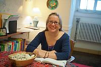 20101115 Jennifer Hurley