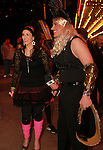 "05 Dec 2012:   ""Grand OLe Vegas Revue"" Created by long-time ""Phantom"" performers Jonathan and Marisa Gorst,"
