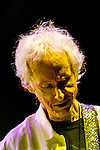 Ray Manzarek & Robby Krieger of The Doors - Milano City Sound 2012 @ Ippodromo del Galoppo, Milano -