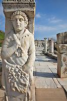 Greece & Turkey photos