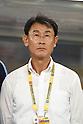 Football/Soccer: EAFF Women's East Asian Cup 2015 - China 0-1 South Korea