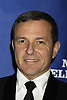 Robert Iger honored National Academay Oct 25, 2005