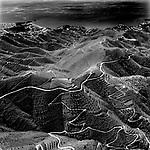 PUNTA DE LA MONA-MARINA DEL ESTE-ALMUÑECAR-GRANADA-ANDALUCIA. 2008-04-05. (C) Pedro ARMESTRE