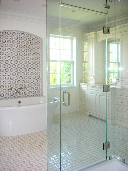 classic bathroom floor tile – Classic Bathroom Floor Tile