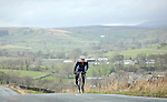 Grand Depart Previews - 07 Mar 2014