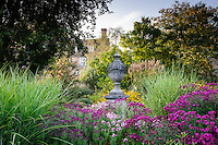 Dyson's Nurseries and Great Comp Garden - William Dyson (22nd September 2014)