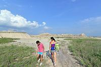 2015 summer road trip to South Dakota, MT, Wyoming and Colorado. www.alanpsantos.com photography
