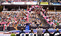 2015 P&G Championships Indianapolis
