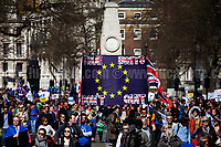 """25.03.2017 - """"Unite For Europe March"""""""