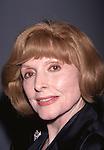 Patricia Barry  (1921-2016)