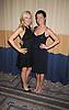 Starlight Foundation March 6, 2008