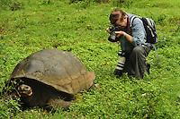 kUDSgfudgfdoiuCHCDQSCV Galapagos