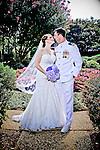 Weddings | Mitzvahs | Special Events