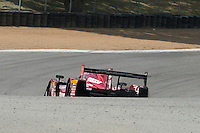 Mazda at MRLS