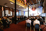 ICE Flood Conference 2015