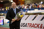 The Armory/Millrose Games