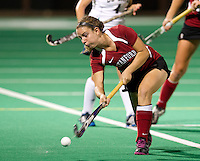 Stanford Field Hockey vs UC Davis, October 5, 2012
