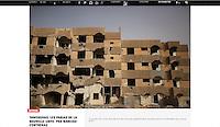 http://l-instant.parismatch.com/Jour-apres-jour/LTAWERGHA-LES-PARIAS-DE-LA-NOUVELLE-LIBYE-661938#