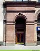 Astor Place by Kutnicki Bernstein