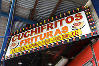 Edible - Cuchifritos Frituras